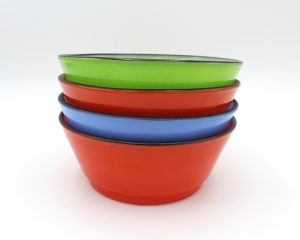 Dishes & Glass Ware