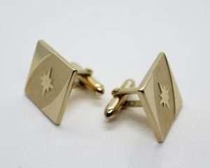 Jewelry (Men's)