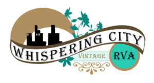 Whispering City RVA